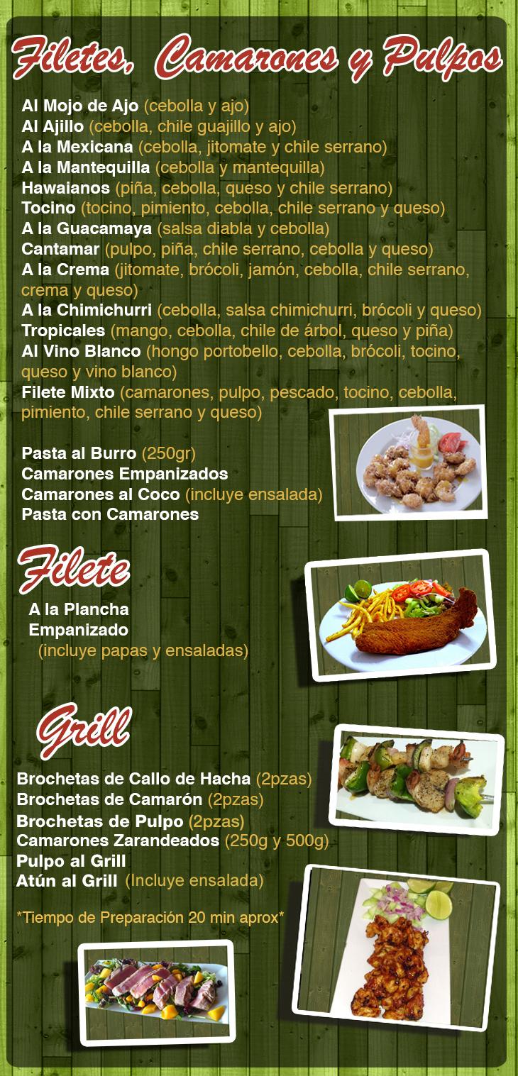 menu-fuertes-nopostre 2015