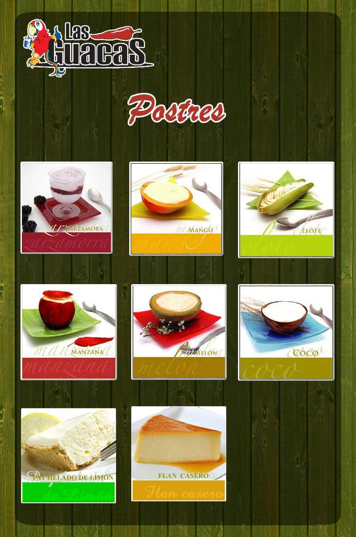 guacas_postres