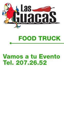 sucfood-truck