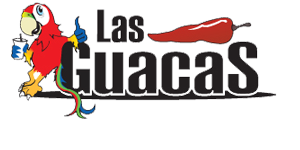 lasguacas