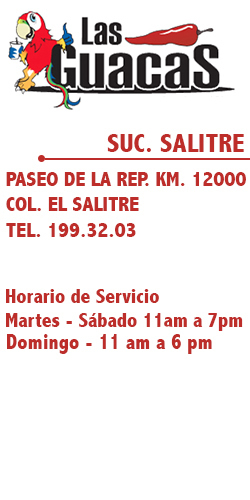 contactosalitre