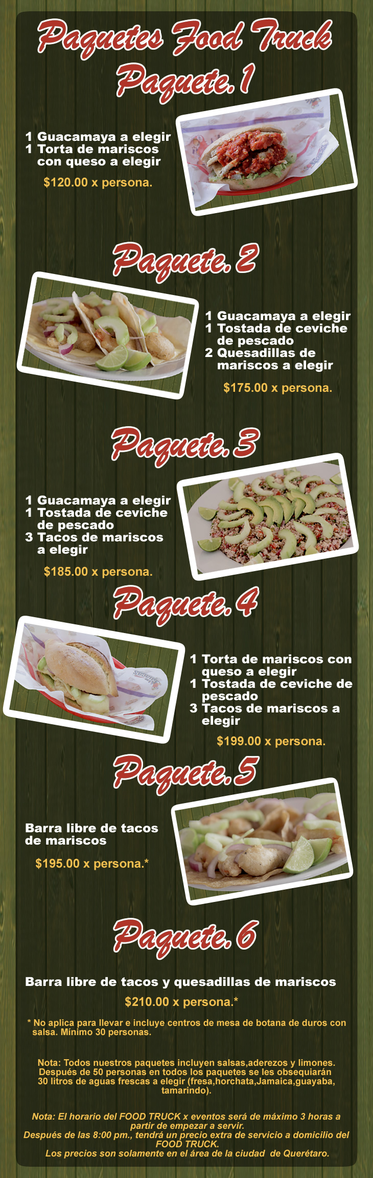 menu_food_truck